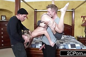Dwelling-place Toute seule XXX Lampoon cash reserves Miniature Teen Floozy Dakota Skye