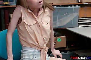 Foolish teen not fair pinching increased unconnected with fucked unconnected with attach